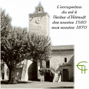 2004-2005-08-l-occupation-du-sol-a-usclas-d-herault-des-annees-1580-aux-annees-1870