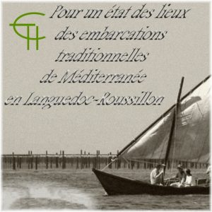 2004-2005-14-pour-un-etat-des-lieux-des-embarcations-traditionnelles-de-mediterranee