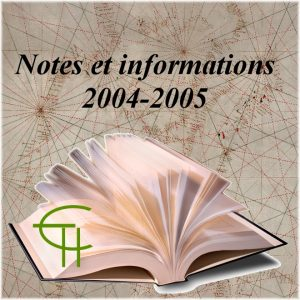 2004-2005-16-notes-et-informations-2004-2005