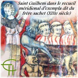 2004-2005-17-saint-guilhem-dans-le-recueil-meridional-d-exempla-dit-du-frere-sachet