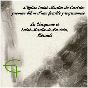 2006-01-l-eglise-saint-martin-de-castries-premier-bilan-d-une-fouille-programmee