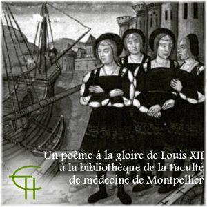 2006-02-un-poeme-a-la-gloire-de-louis-xii-a-la-bibliotheque-de-la-faculte