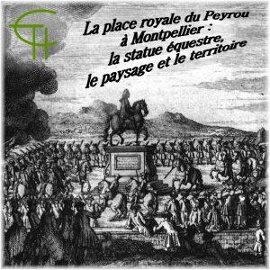 2006-08-la-place-royale-du-peyrou-a-montpellier-la-statue-equestre