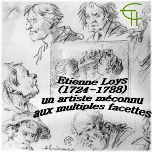 2006-09-etienne-loys-1724-1788-un-artiste-meconnu-aux-multiples-facettes