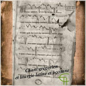 2007-2008-03-chant-gregorien-et-liturgie-latine-et-occitane-dans-un-manuscrit-meconnu