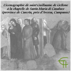 2007-2008-04-l-iconographie-de-saint-guillaume-de-gellone-a-la-chapelle-de-santa-maria-di-casaluce