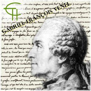 Gabriel François Venel, l'homme public et privé. Un nouveau regard