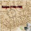 Ganges (1788-1791)