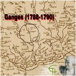 Ganges (1788-1790)