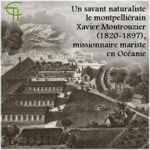 2007-2008-10-un-savant-naturaliste-le-montpellierain-xavier-montrouzier-1820-1897