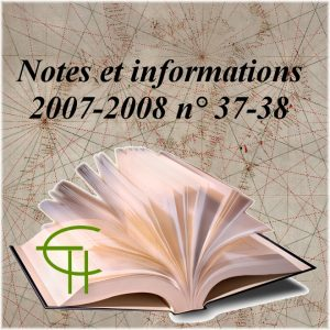 2007-2008-16-notes-et-informations-2007-2008