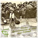 DOSSIER Les événements de 1907 dans l'Hérault