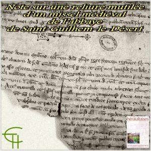2009-04-note-sur-une-reliure-mutilee-d-un-missel-medieval-de-l-abbaye-de-saint-guilhem