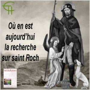 2009-05-ou-en-est-aujourd-hui-la-recherche-sur-saint-roch