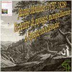 Jacques Moulinier (1757-1828) Un peintre de paysages montpelliérain à l'époque néoclassique