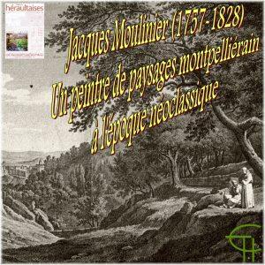2009-09-jacques-moulinier-1757-1828-un-peintre-de-paysages-montpellierain