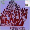 Les universités populaires dans l'Hérault