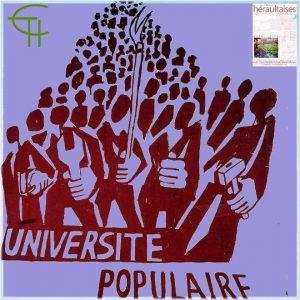 2009-14-les-universites-populaires-dans-l-herault
