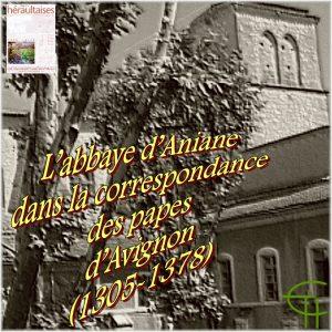2009-16-l-abbaye-d-aniane-dans-la-correspondance-des-papes-d-avignon-1305-1378