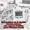 Les archives de la famille Grasset-Morel : des sources inédites pour l'histoire locale