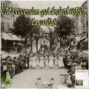 2009-19-une-procession-qui-devient-corso-la-caritat