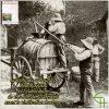 Le soutirage au soufflet, Dom Pérignon et l'élaboration de vins fins dans l'Hérault avant la vinification moderne