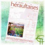 Revue Etudes Héraultaises <br/>2009 n° 39