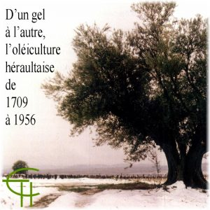 2009-b07-d-un-gel-a-l-autre-l-oleiculture-heraultaise-de-1709-a-1956-elements-d-histoire