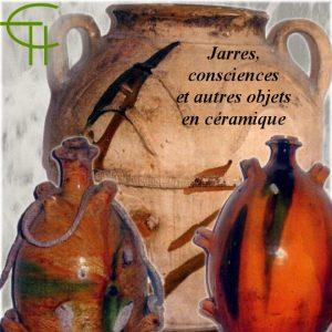 2009-b08-jarres-consciences-et-autres-objets-en-ceramique.-notes-sur-les-olives-l-huile-et-la-poterie
