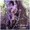 2009-b11-l-olivier-en-occitan
