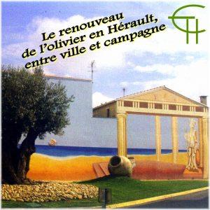 2009-b12-le-renouveau-de-l-olivier-en-herault-entre-ville-et-campagne
