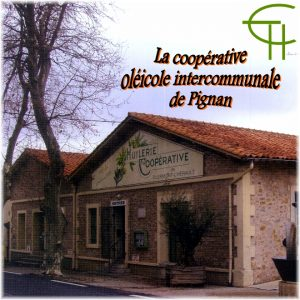 2009-b14-la-cooperative-oleicole-intercommunale-de-pignan