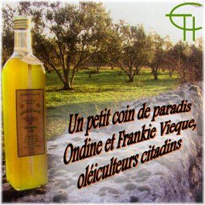 2009-b17-un-petit-coin-de-paradis-ondine-et-frankie-vieque-oleiculteurs-citadins