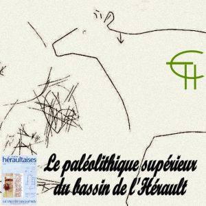 2010-40-01-le-paleolithique-superieur-du-bassin-de-l-herault