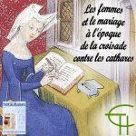 Les femmes et le mariage à l'époque de la croisade contre les cathares