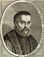 Lambert Daneau