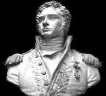 Joseph-Secret Pascal, dit Vallongue