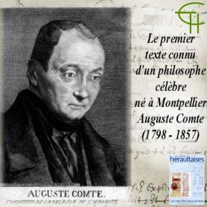 2010-40-10-le-premier-texte-connu-d-un-philosophe-celebre-ne-a-montpellier-auguste-comte