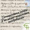 Correspondance inédite d'un savant missionnaire montpelliérain, aumônier des communards déportés en Nouvelle-Calédonie (1873-1880)