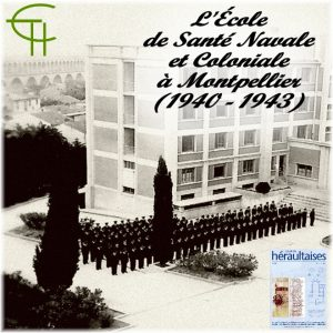 2010-40-13-l-ecole-de-sante-navale-et-coloniale-a-montpellier-1940-1943