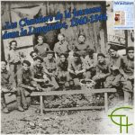 Les Chantiers de la Jeunesse dans le Languedoc, 1940-1944