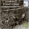 Le Groupement 25 des Chantiers de Jeunesse au Bousquet-d'Orb (1940-1943)