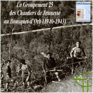 2010-40-16-le-groupement-25-des-chantiers-de-jeunesse-au-bousquet-d-orb-1940-1943