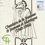 Chantiers de la Jeunesse: Jeunesse et Montagne (1940-1944) (Bibliographie 1980-2010)