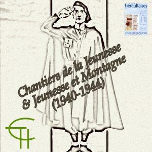 2010-40-17-chantiers-de-la-jeunesse-et-jeunesse-et-montagne-1940-1944-bibliographie