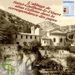 L'abbaye de Saint-Guilhem-le-Désert alias Gellone dans la correspondance des papes