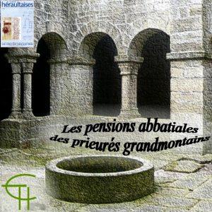 2010-40-19-les-pensions-abbatiales-des-prieures-grandmontains