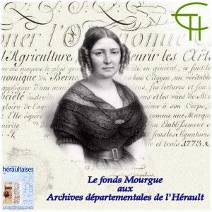 2010-40-21-le-fonds-mourgue-aux-archives-departementales-de-l-herault