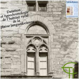 2010-40-22-datation-et-typochronologie-de-l-habitat-rural-de-la-plaine-languedocienne