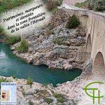 Patrimoines, marqueurs et identités dans la zone frontalière de la vallée l'Hérault